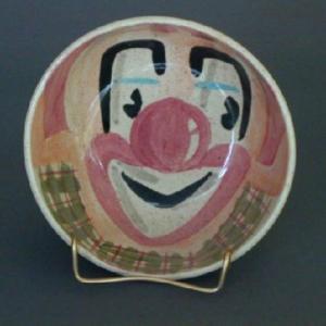 Clown Bowl